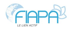 cropped-logo_fiapa