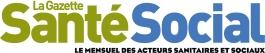 Gazette-Sante-Social