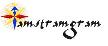 logo-amstramgram-400