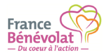 logo-france-benevolat