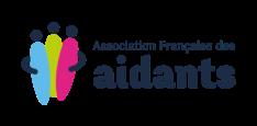 logo_aidants